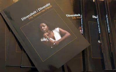 DIVERSITEIT / DIVERSITY